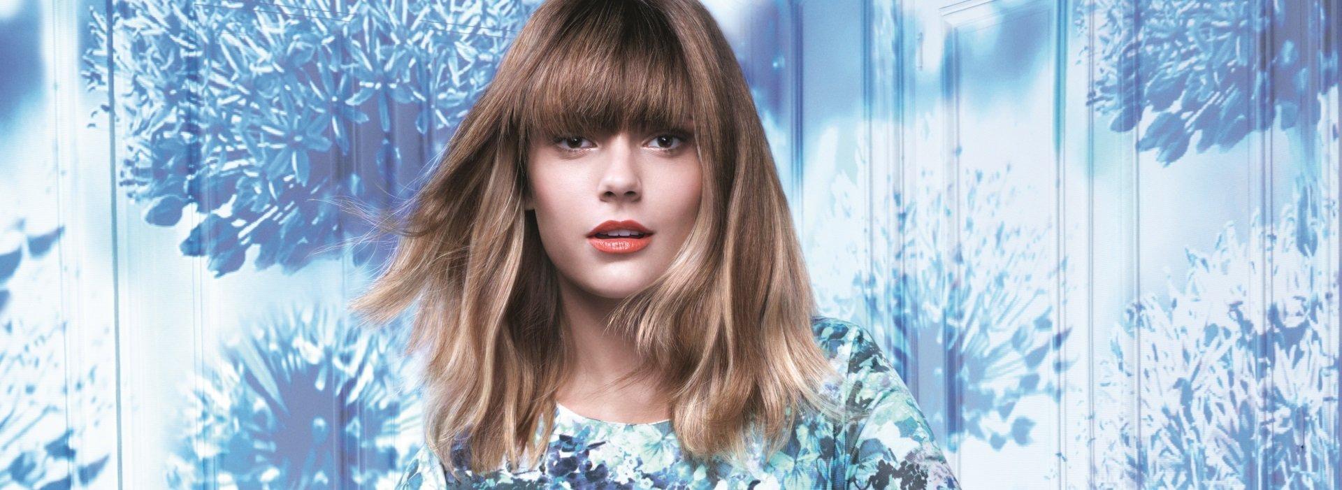 Capelli Hair Design | Ashburton